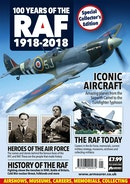100 Years Of The RAF Discounts