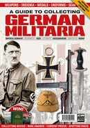 A Guide to Collecting German Militaria Discounts