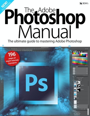 Adobe Photoshop - The Complete Guide Preview