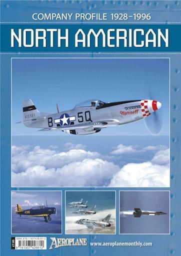 Aeroplane Company Profile Preview