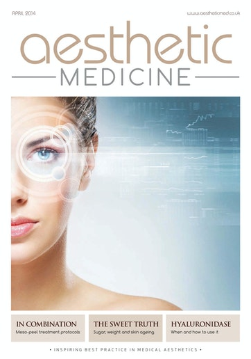 Aesthetic Medicine Preview