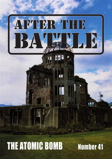 After The Battle Preview