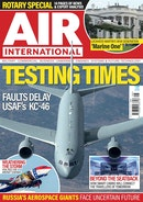 AIR International Discounts