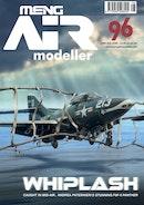 Meng AIR Modeller Discounts