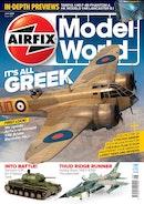 Airfix Model World Discounts