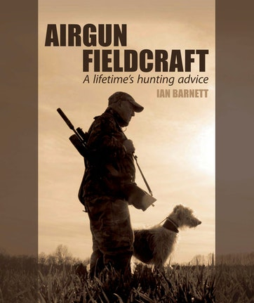 Airgun Fieldcraft Preview