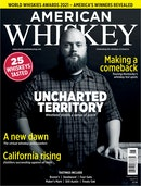 American Whiskey Magazine Discounts