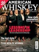 American Whiskey Magazine Discounts