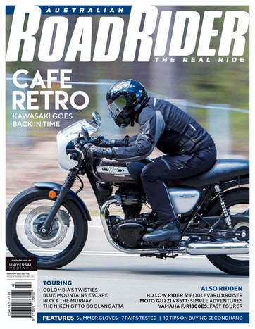 australian road rider magazine issue 154 subscriptions pocketmags pocketmags