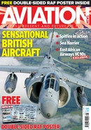 Aviation News Discounts