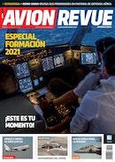 Avion Revue Internacional Discounts