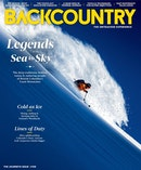 Backcountry Discounts