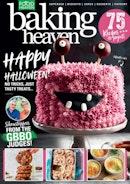 Baking Heaven Discounts