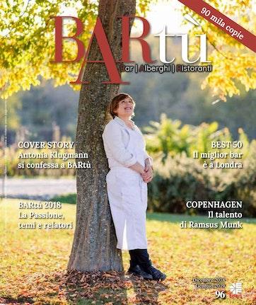 Bartu Preview