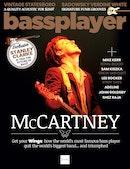 Bass Player US Discounts