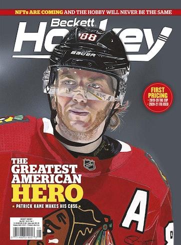 beckett-hockey-magazine-may-2021-cover.j