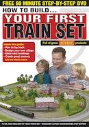 British Railway Modelling Discounts