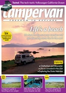 Campervan Discounts