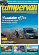 Campervan Discounts