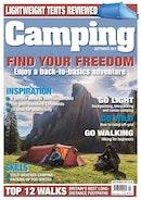 Camping Discounts