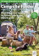 Campsite Finder Discounts