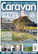 Caravan Magazine Discounts