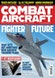 Combat Aircraft Journal