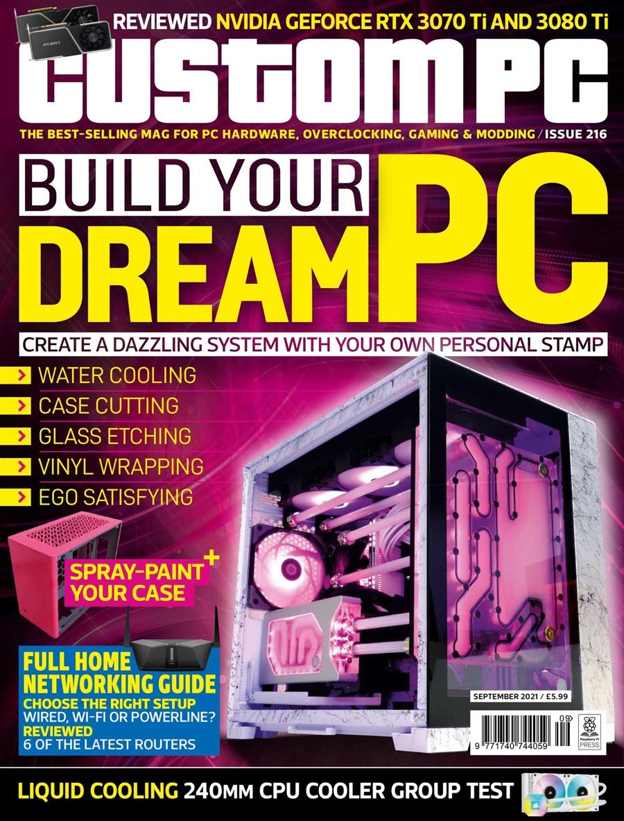 custom-pc-uk-magazine-september-2021-cov