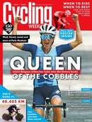 Cycling Weekly Discounts