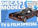 Diecast Collector Discounts