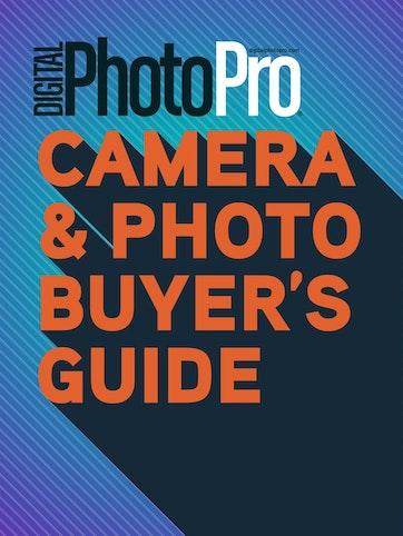 Digital Photo Pro Preview