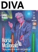 DIVA Magazine Discounts