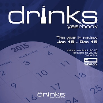 Drinks Trade Preview