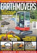 Earthmovers Discounts