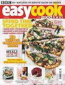 BBC Easy Cook Magazine Discounts