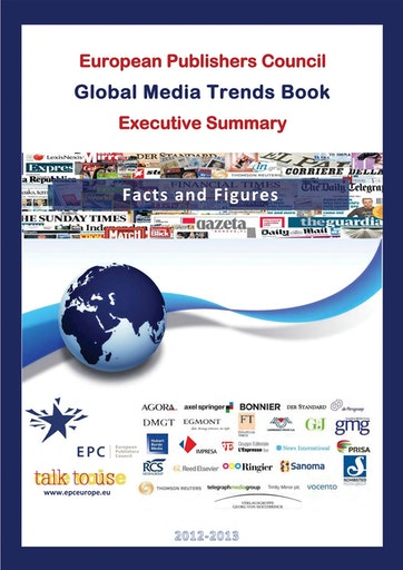 EPC Global Media Trends Preview