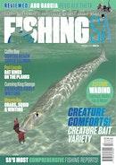 Fishing SA Discounts