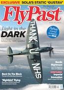 FlyPast Discounts