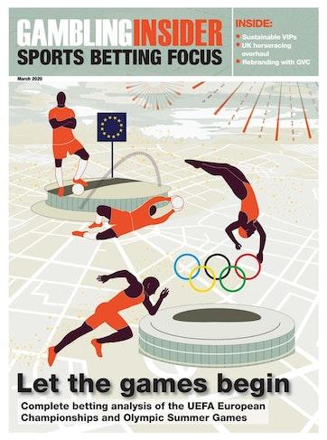 sports betting insider information sports