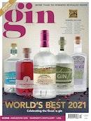 Gin Magazine Discounts