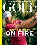 Golf Magazine Discounts