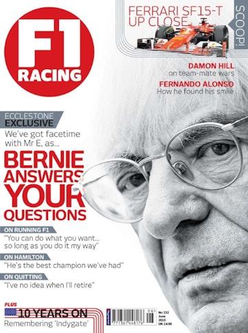 GP Racing Preview