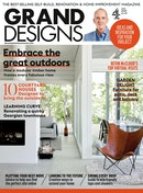 Grand Designs Discounts