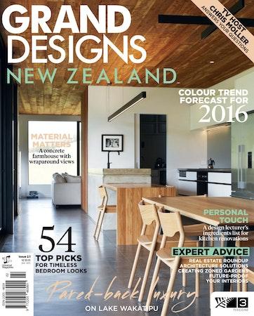 Grand Designs NZ Preview