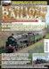 Heritage Railway