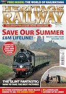 Heritage Railway Discounts