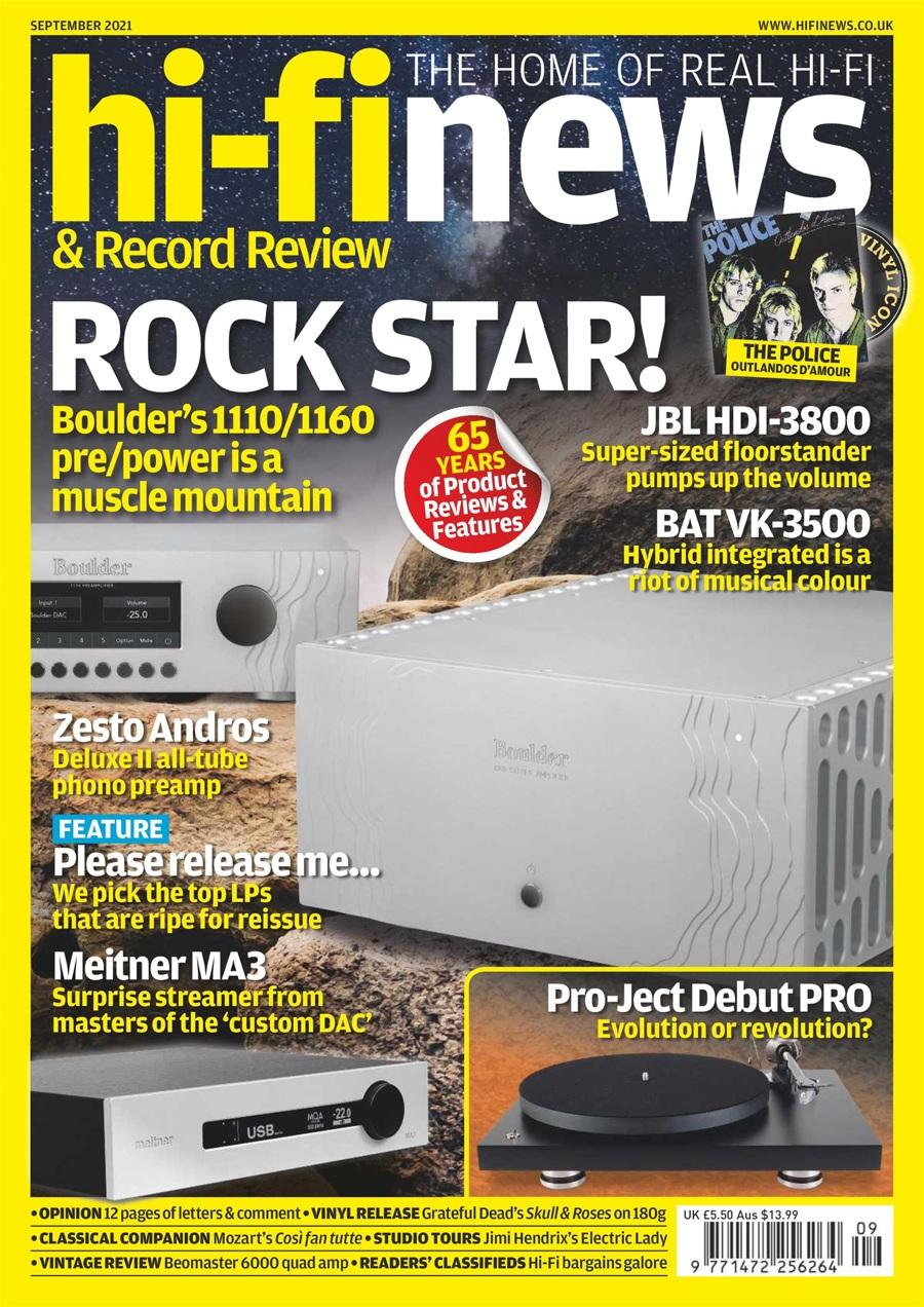 hi-fi-news-magazine-september-2021-cover