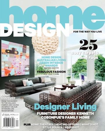 Home Design Preview