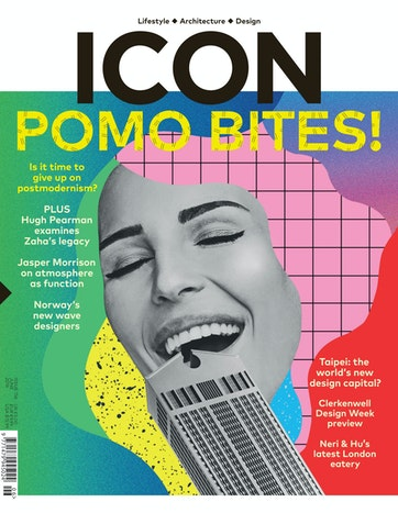 Icon Preview