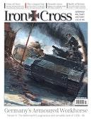 Iron Cross Discounts